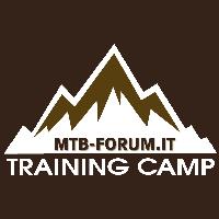 tc.mtb-mag.com